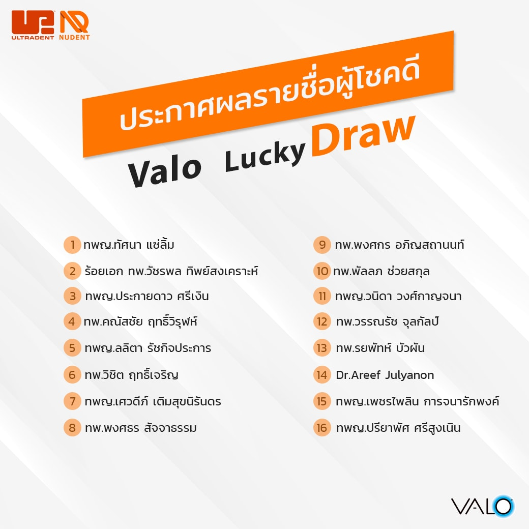 Valo-Lucky-Draw-Campaign-Winner2