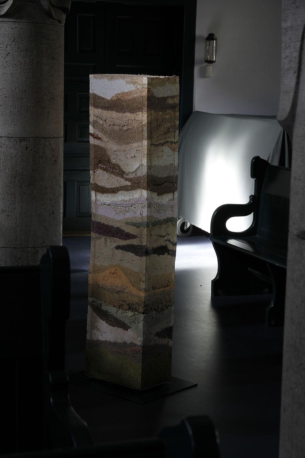 Claudia-Marr-Kunst-Komposition-IH-m