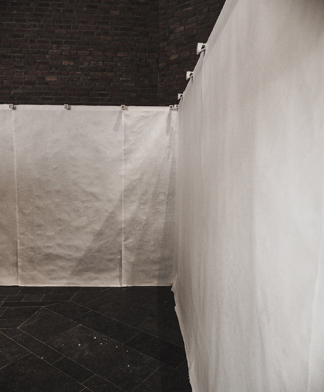 Claudia-Marr-Kunst-Josephsburgstr-l