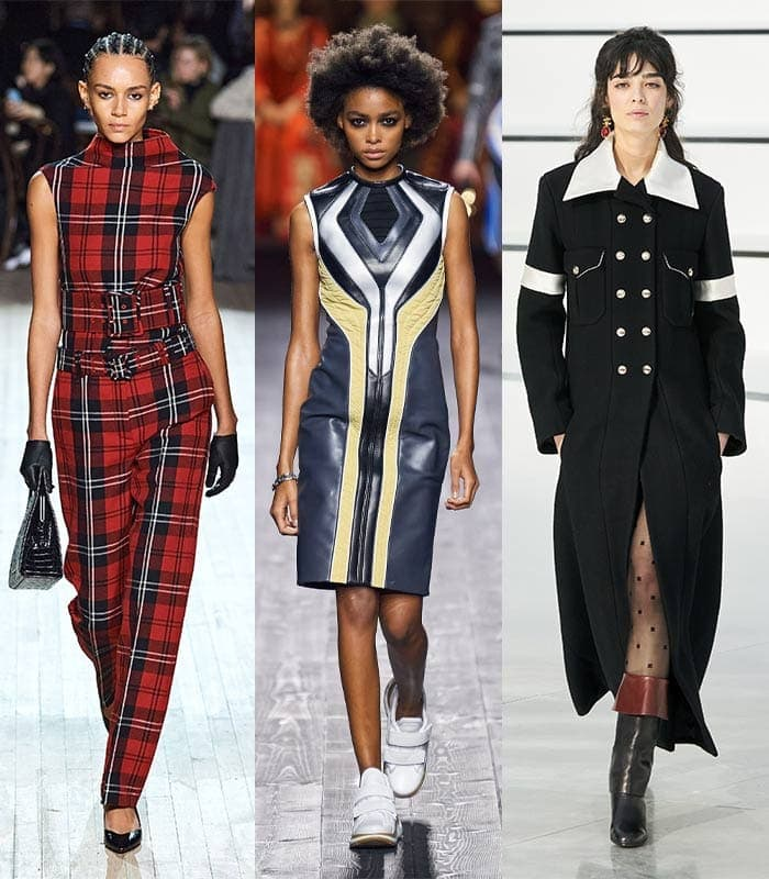 Fall fashion for women over 40: The most flattering trends for fall 2020