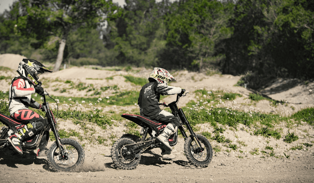 Best Electric Pit Bikes for 2021