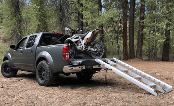 How to Ship an Electric Dirt Bike