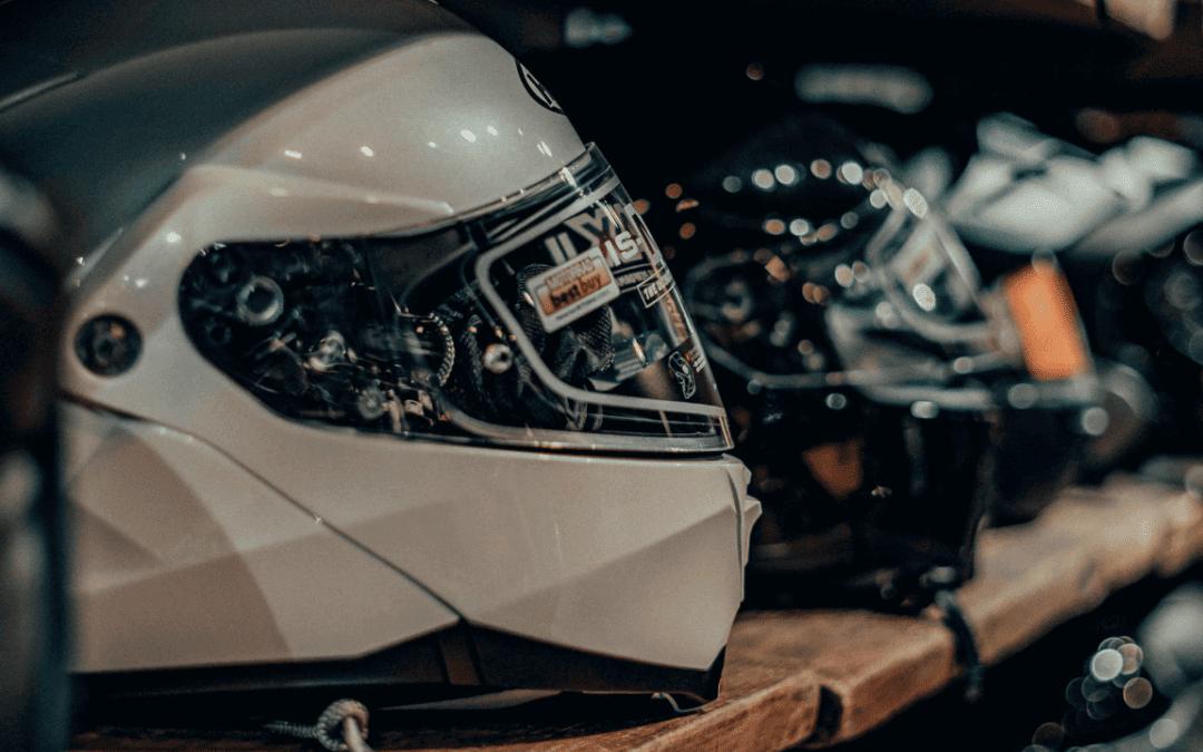Best womens motocross helmets