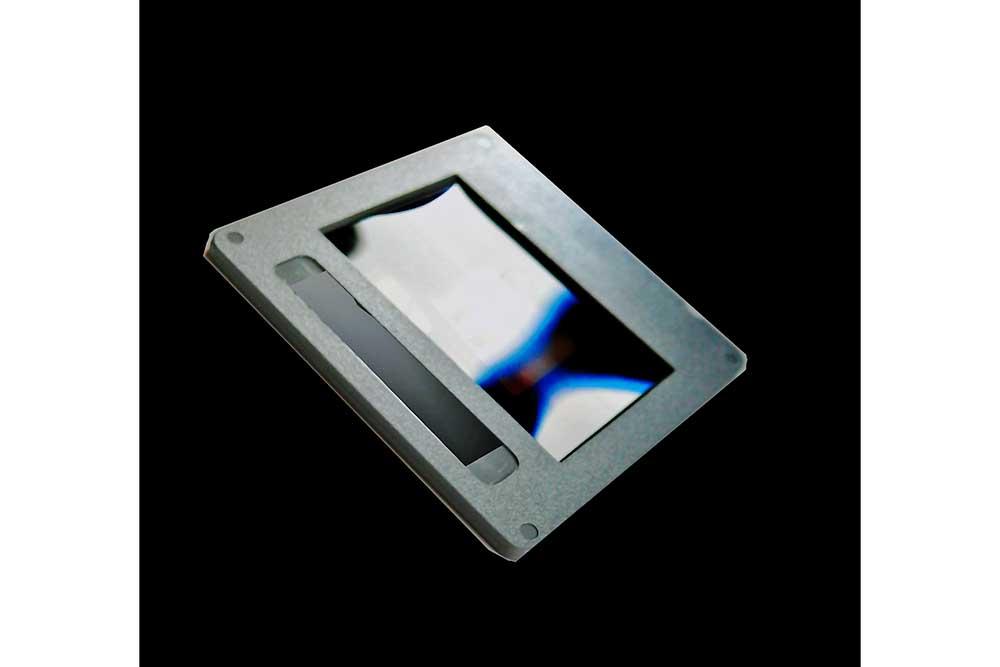 Wir digitalisieren deine alten Schätze