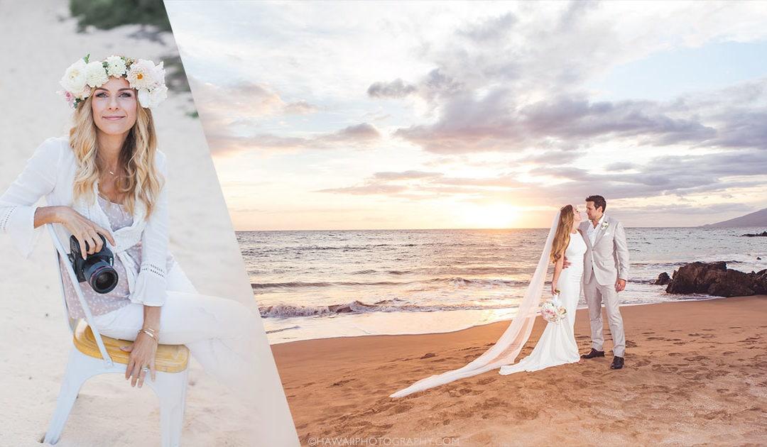 Join us Hawaii Photographers