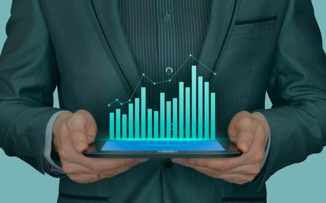 Comment la Data Analyse peut-elle révolutionner votre business ?
