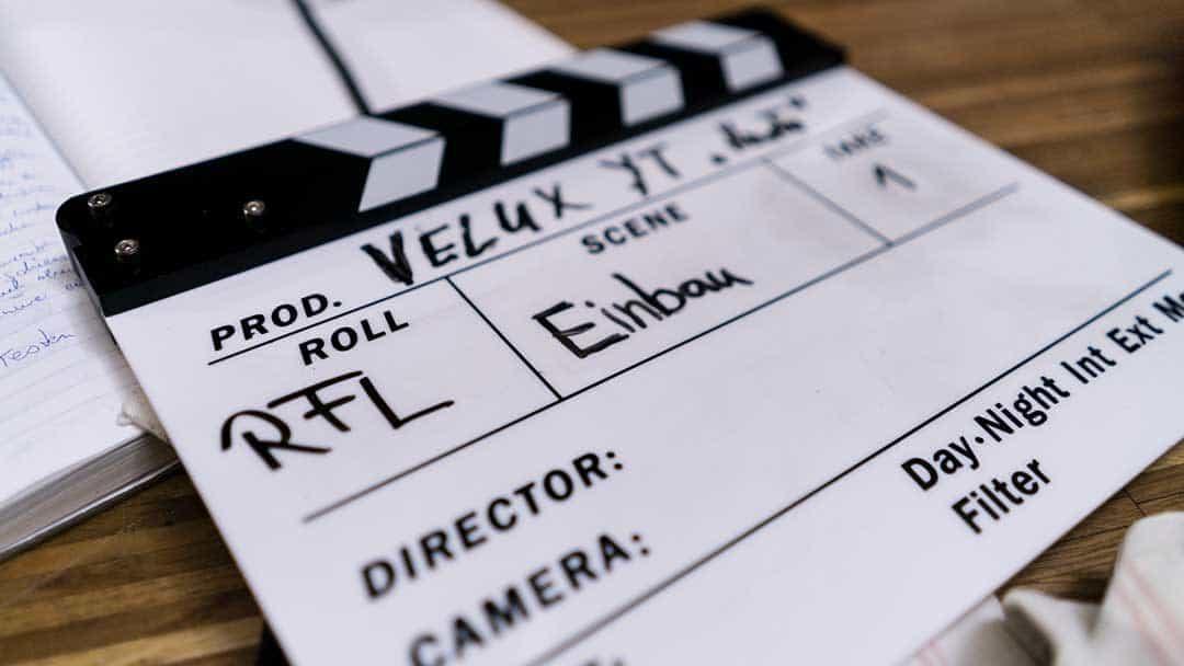 Erklaervideo-produktion-velux-hamburg