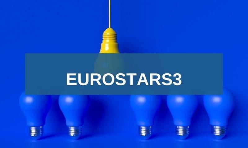 Eurostars3