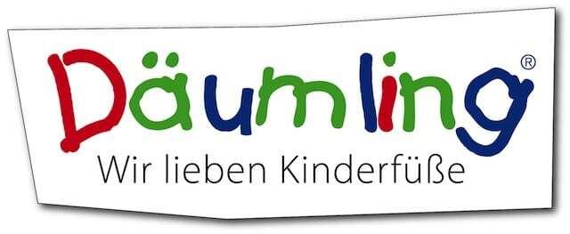 Bei Däumling Kinderschuhe setzen Hochwertigkeit und Nachhaltigkeit Zeichen!