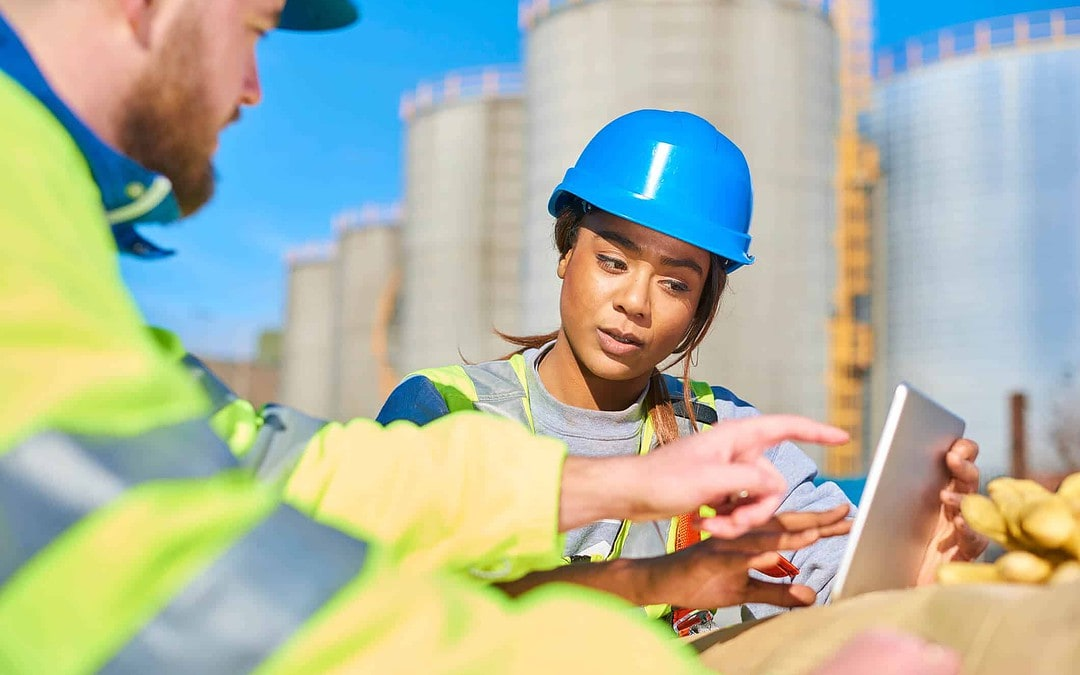 Schedule Analysis: 4 Reasons Why It's the No. 1 Project Control in Construction