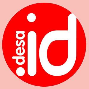 Pertegas DESA.ID sebagai Identitas Desa di Internet