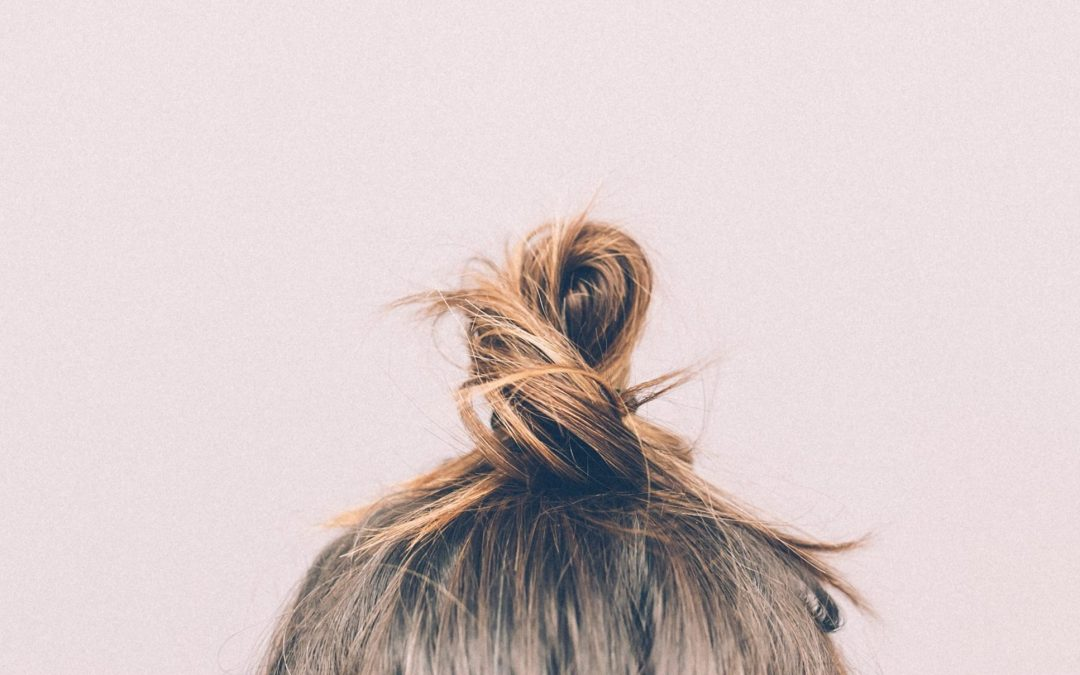 The Best Hair Extensions Method for you