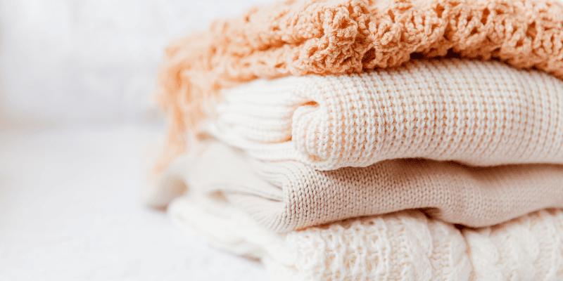 Tips For Organizing Your Seasonal Clothing Swap