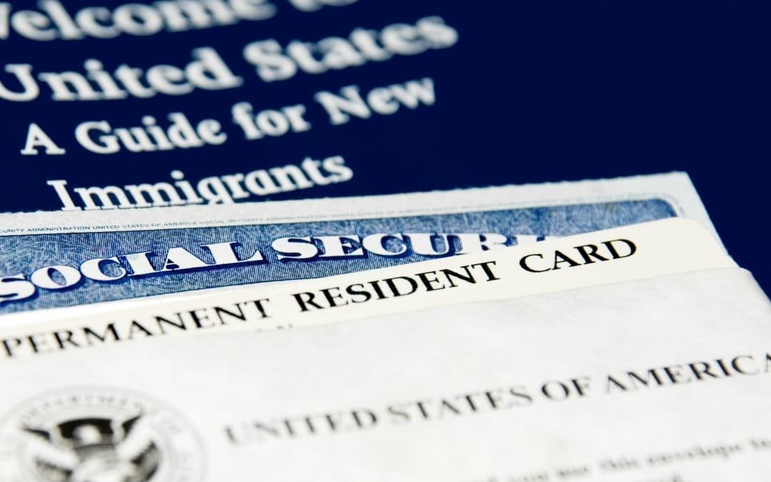 Understanding Liberian Refugee Immigration Provision