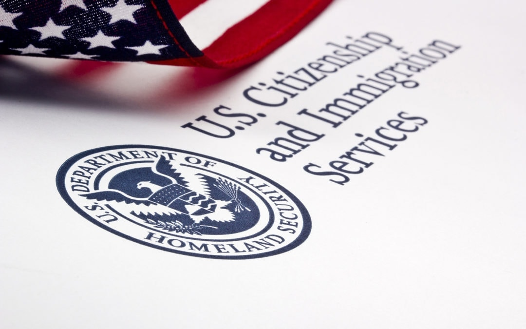 Recent changes to the DACA Program