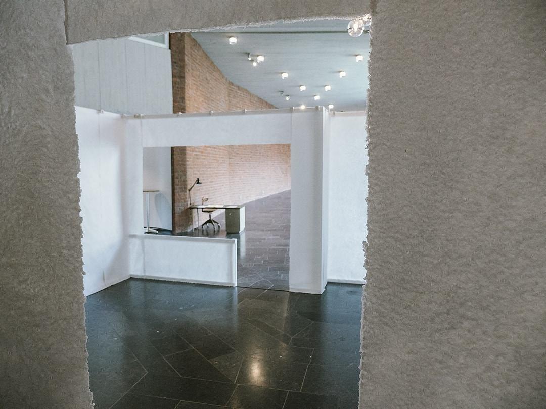 Claudia-Marr-Kunst-Josephsburgstr-a