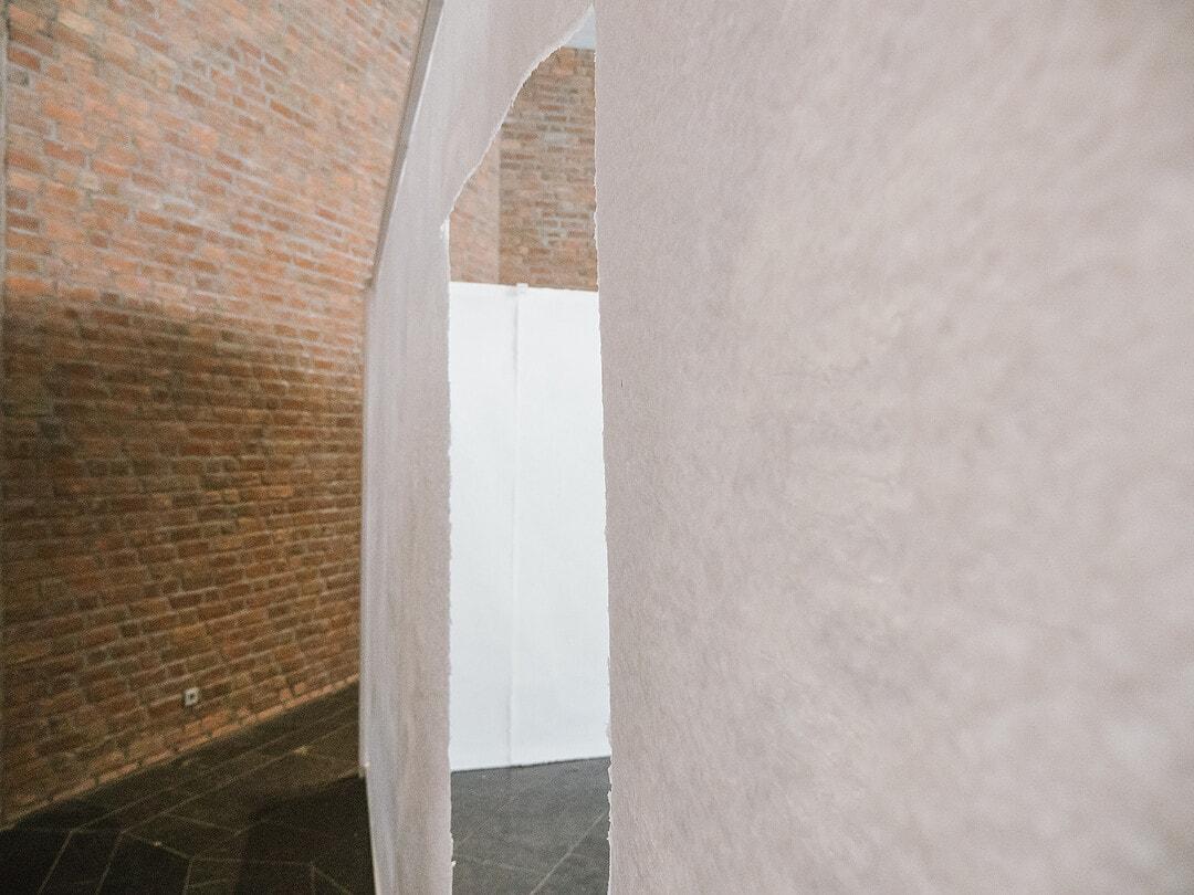 Claudia-Marr-Kunst-Josephsburgstr-g