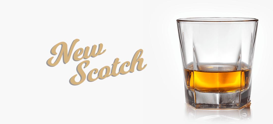 New Scotch - Father's Day