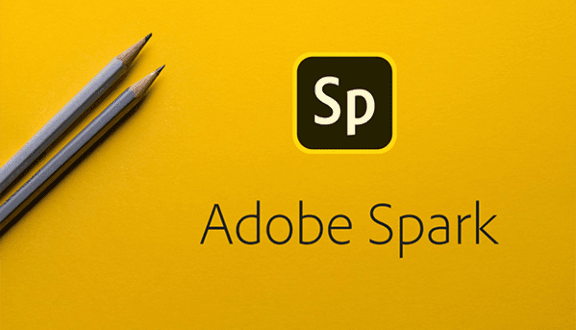 Unterricht digital gestalten mit Adobe-Spark
