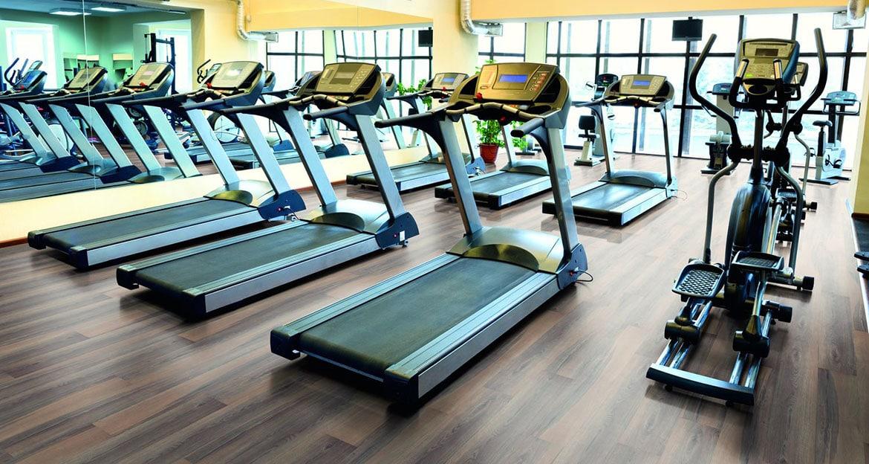 flint-floor-hitech-hifloor-pavimento-laminado-pavimentos-laminados-pabimentos-hospital-clinicas-gimnasios-spa-espacios-exigentes-y-de-bienestar-para-un-pavimento-saludable-facil-de-mantener-y-limpiar
