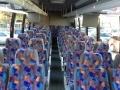 50-57 coach bus