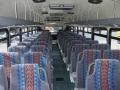 36-passenger-mini-coach-bus