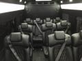 14px-Mercedes-Sprinter-Executive-Van-