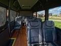 Luxury-Mercedes-Sprinter-Shuttle-Interior