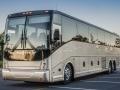 50-passenger-Charter-Buses