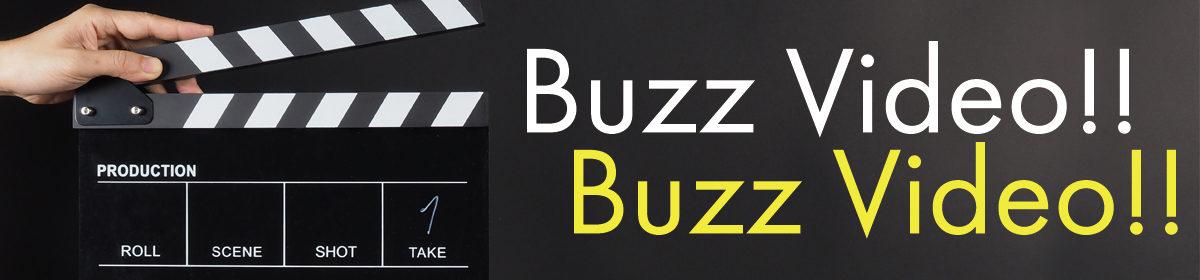 Buzz video!! 気になる動画おまとめサイト