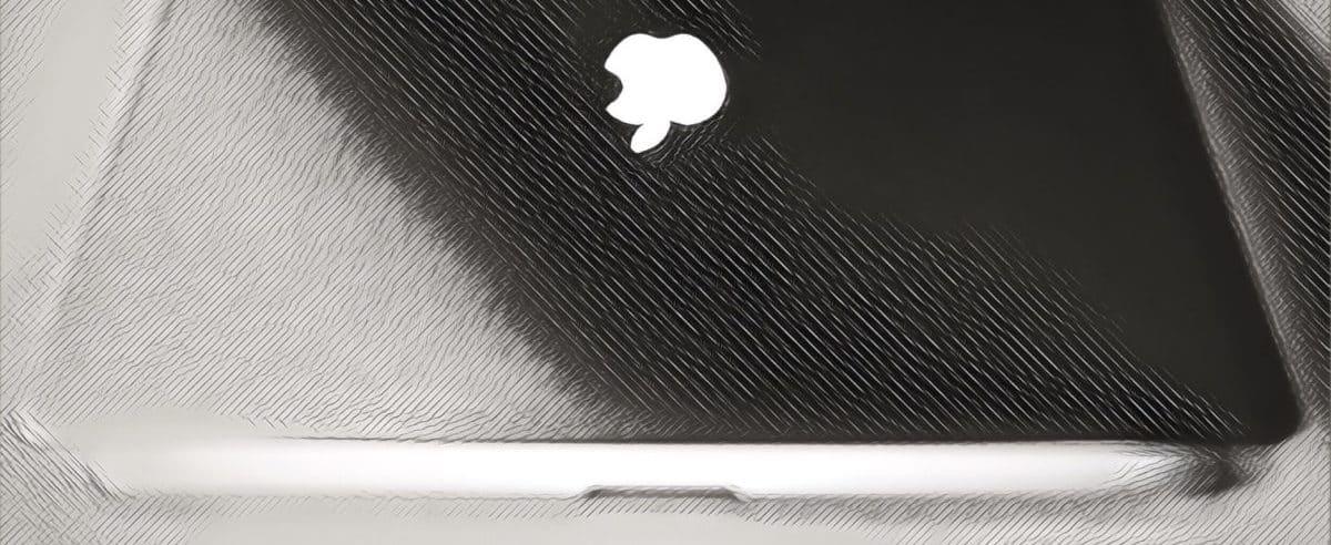 Macbook Ruhezustand