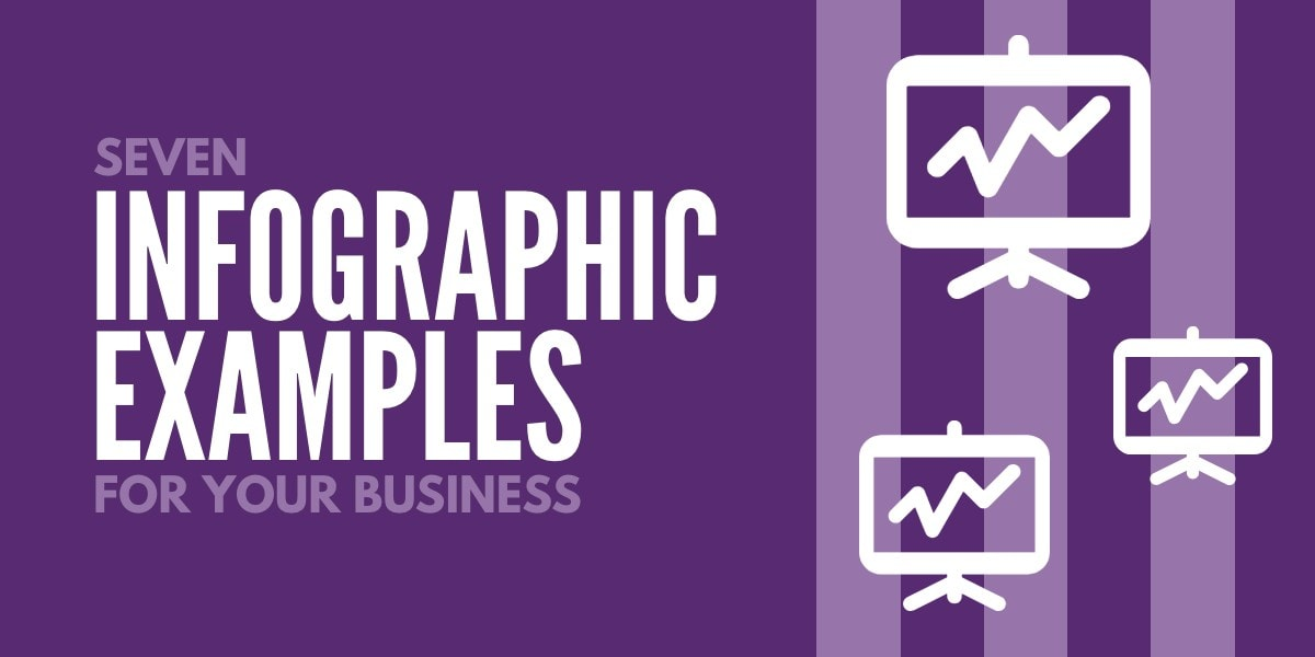infographic examples