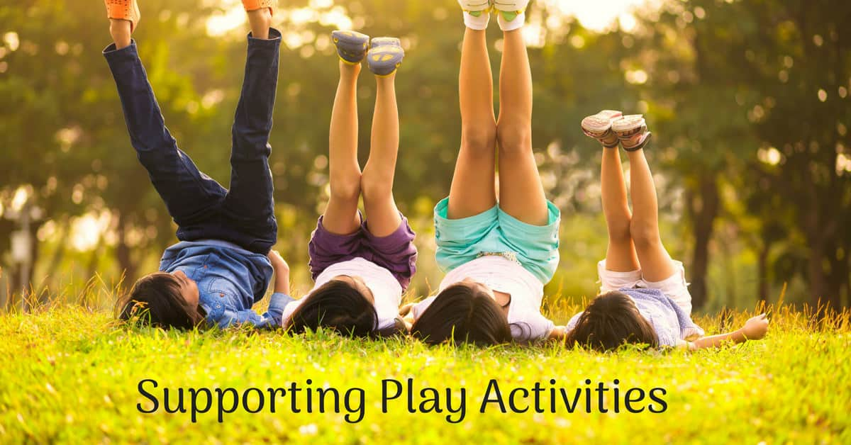 Supporting Play Activities_mini