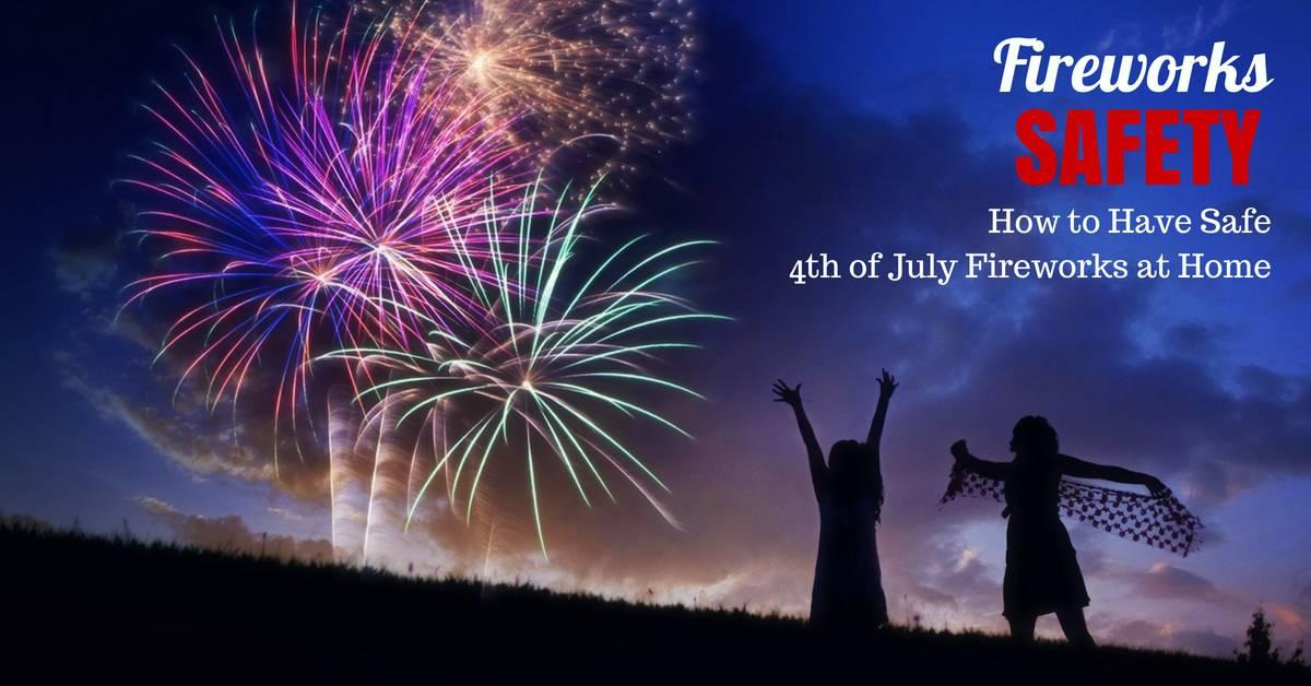 fireworks_fb