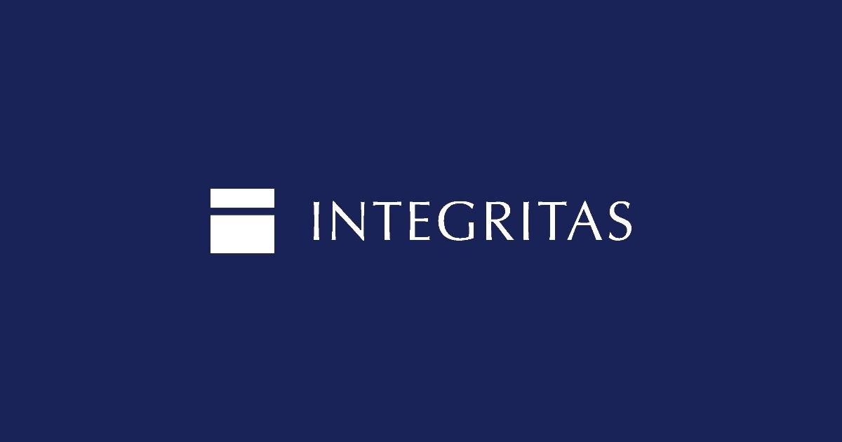 Integritas Group