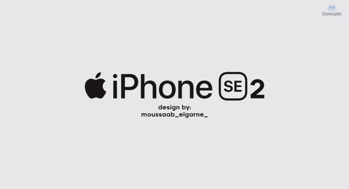iPhone SEとiPhone SE2を比較!進化する4つのポイントまとめ