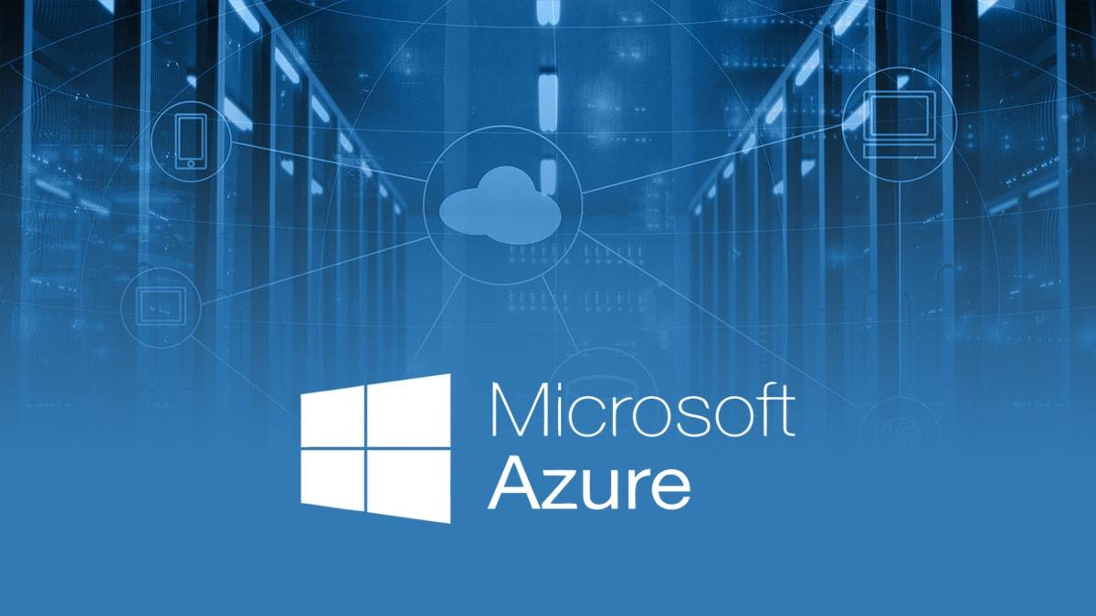 EvaSys partners with Microsoft Azure