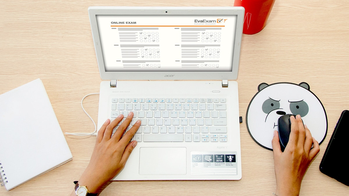 Top 5 Reasons to Digitise Assessments van tay media Featured