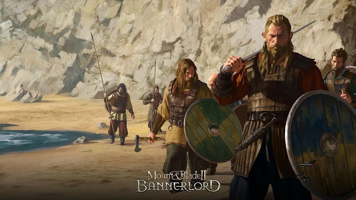Mount & Blade II: Bannerlord Ön İnceleme (Erken Erişim)