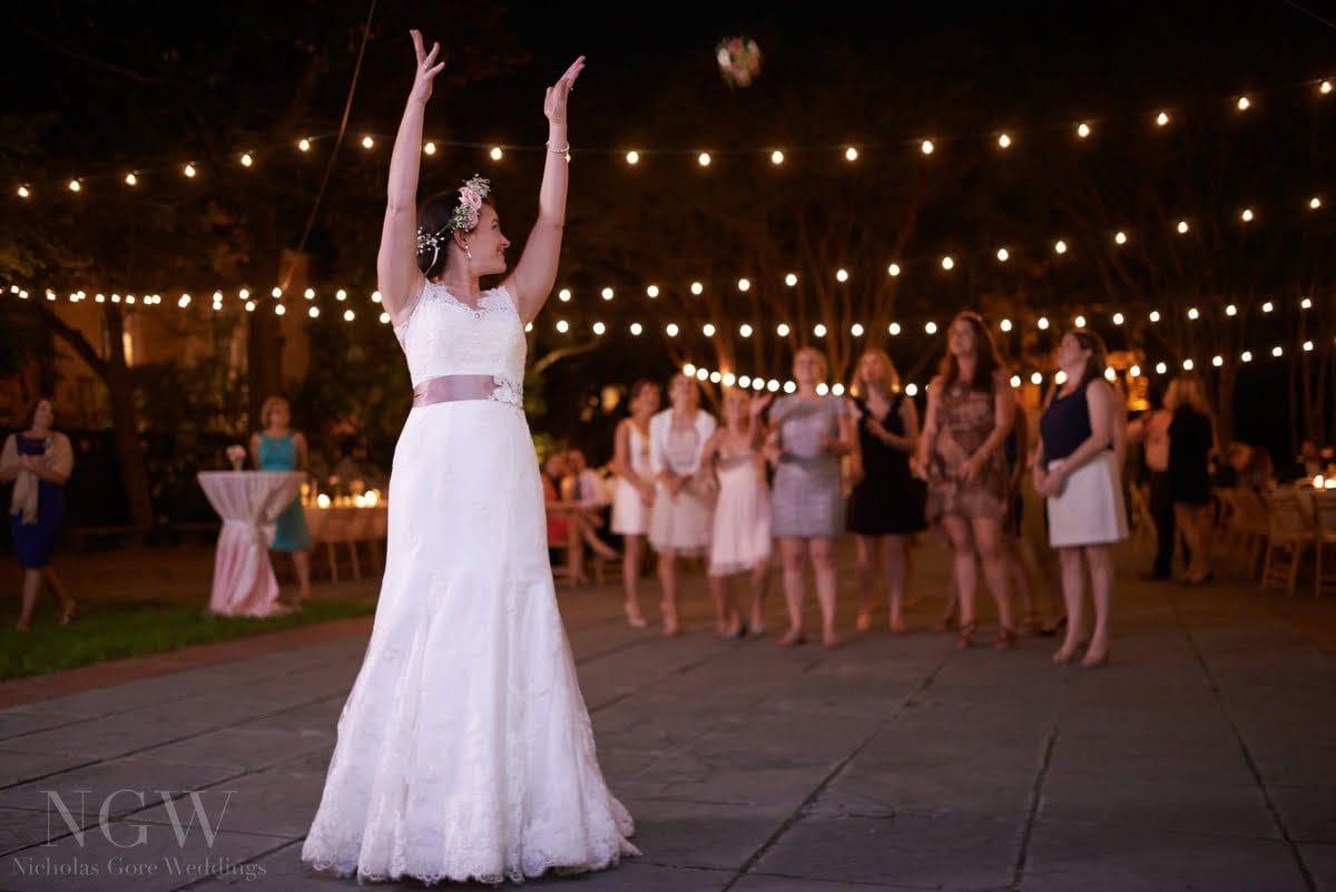 10-09-PM-Abby-and-Ryan-Wedding-Charleston-Wedding-Photographer-Gibbes-Museum