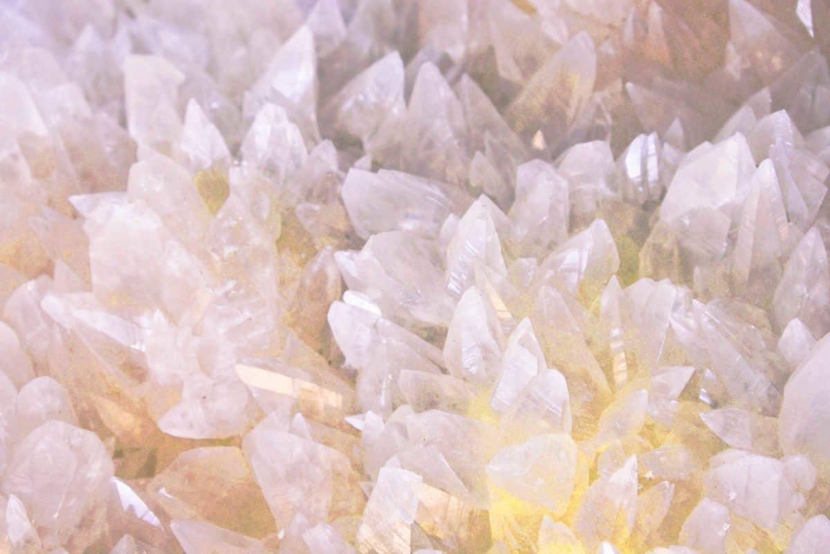 CBD Kristalle kaufen