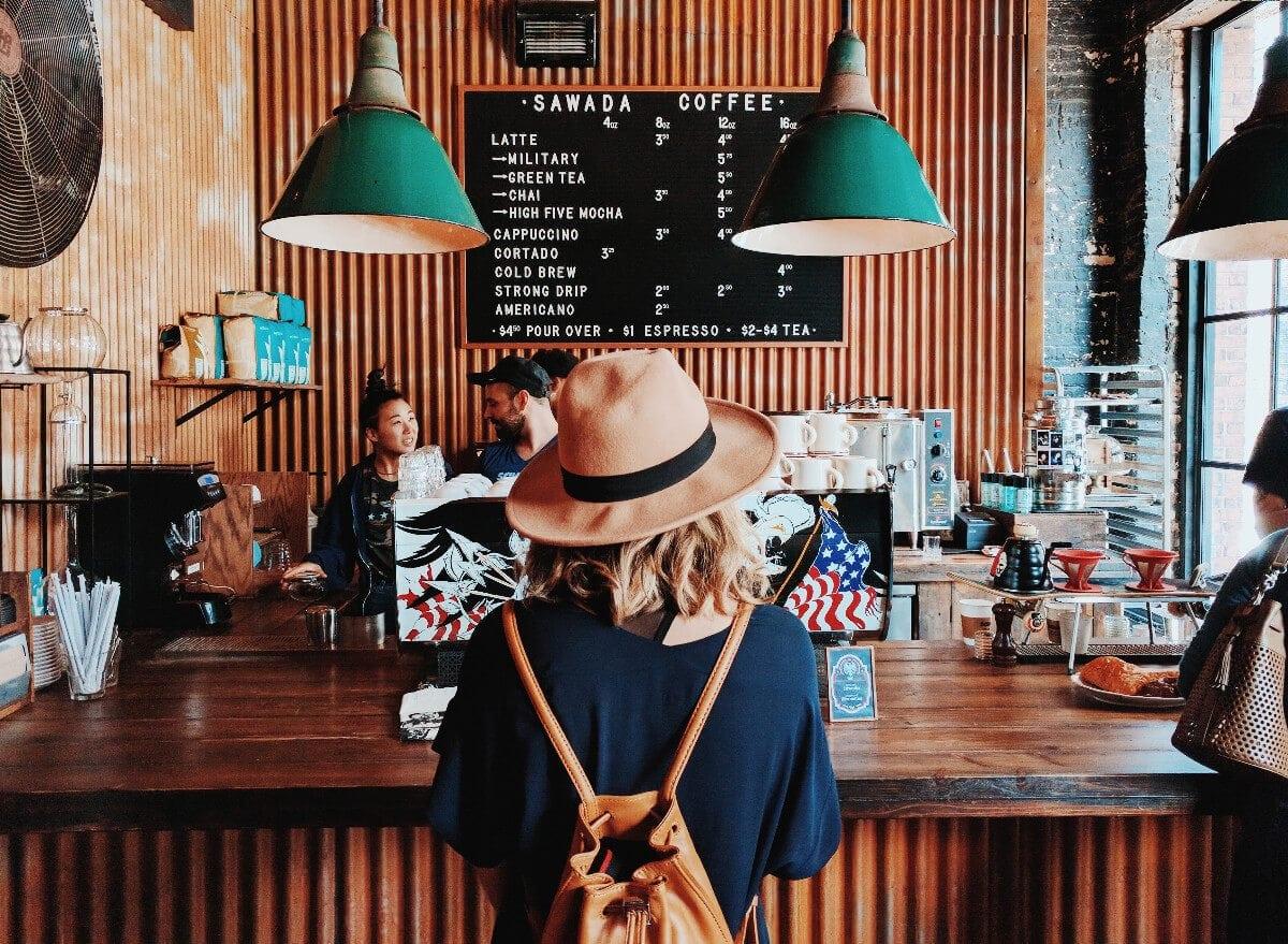 10 Best coffee roasters in San Francisco