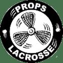 Props Lacrosse Club (Mag-U)