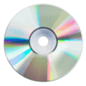 Transfer to CD