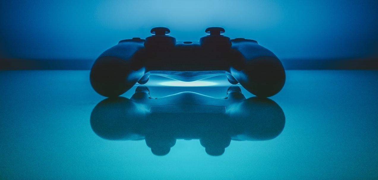 reflection-pad-gaming-gamepad vr augmented reality
