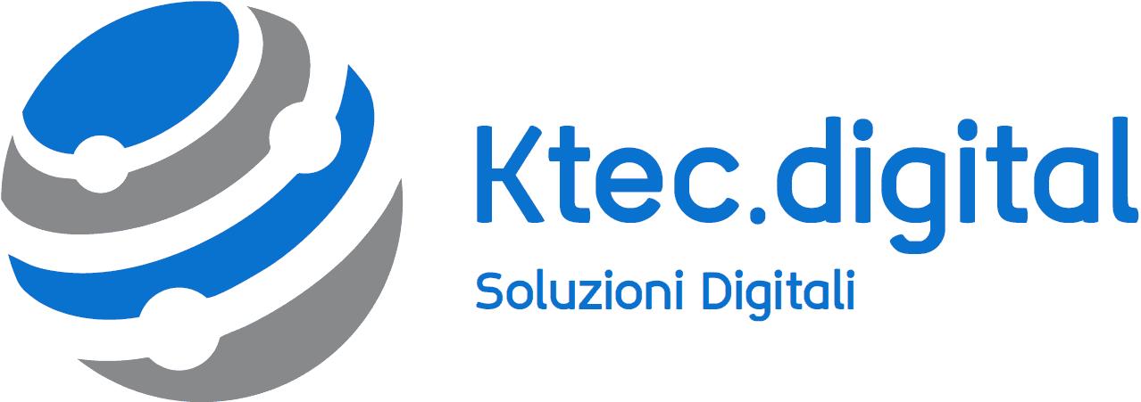 Ktec.digital