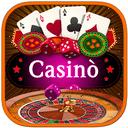 casino terrestri