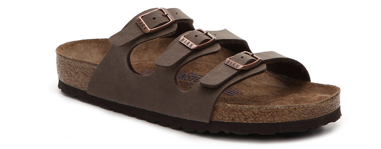 Love Birkenstock shoes but not the price? Your unrivaled guide to the best Birkenstock sandals for women. Plus tips on how and where to score these Birkenstock classics for less right now.