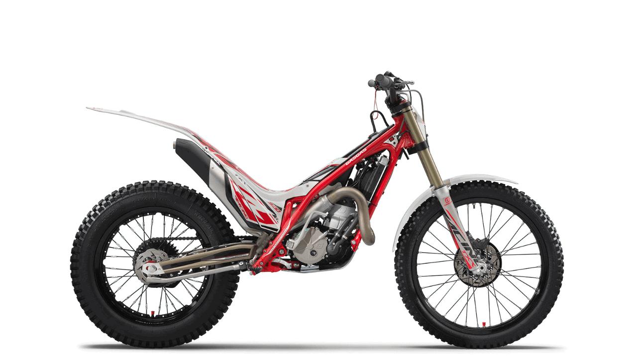 2022 TXT Racing 250