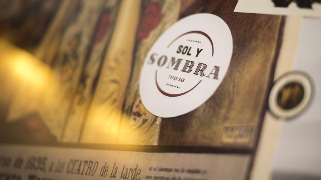 Sol Y Sombre Photography